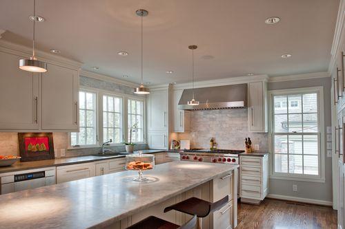 778 kitchen 1O