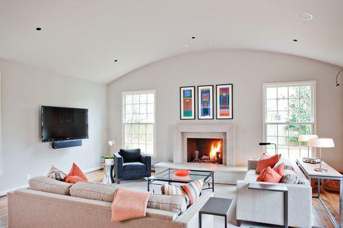 778 living room 3N