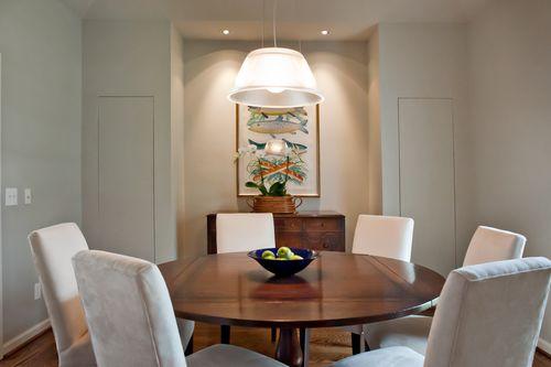 778 dining room 1I