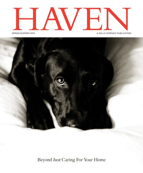 Haven_Spring2013-cover