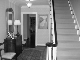1-Before Entry B&W