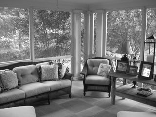 17-Before Sunroom-4 B&W