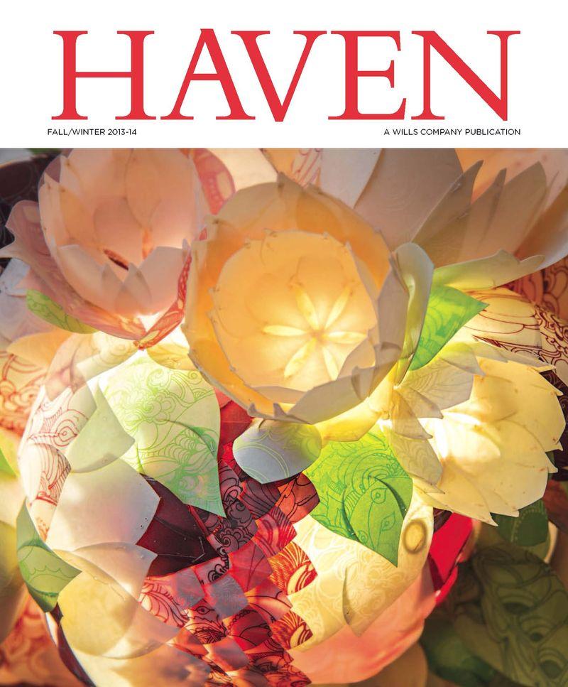 Haven-Fall2013_web 1